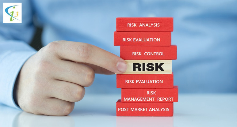 Medical Device Risk Analysis ISO 14971