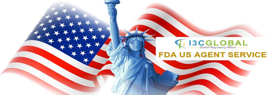 us fda agent for registration
