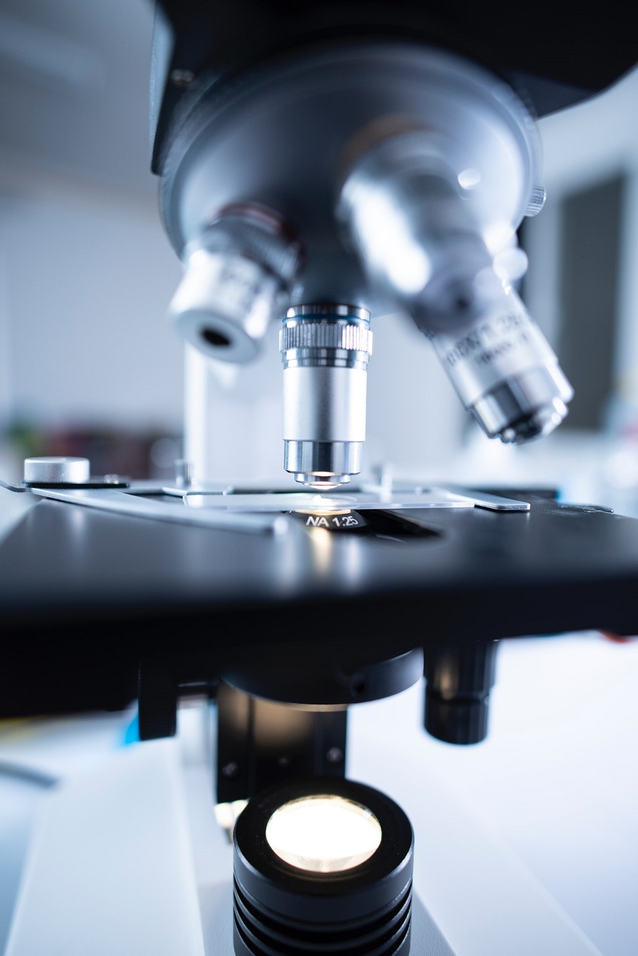 Medical Device FDA Registration 1