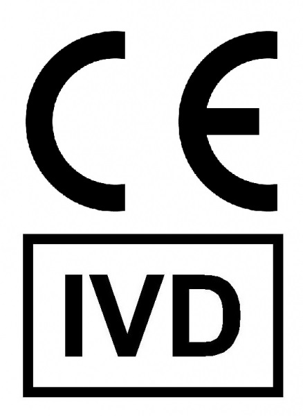 IVDR Technical File