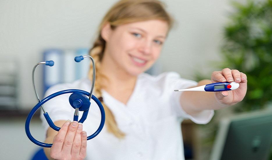 Class IIa Medical Device