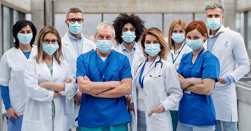 Face Mask FDA Registration Service