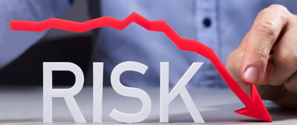 Risk Management Process (ISO 14971:2019) 1