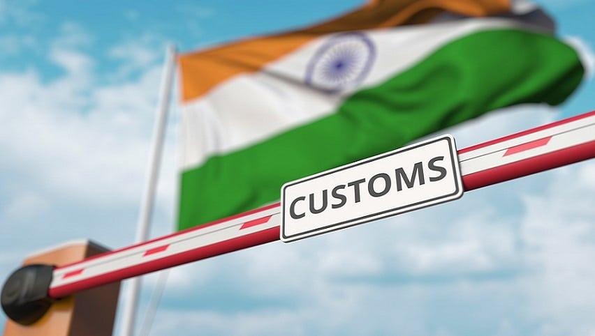 CDSCO Import License