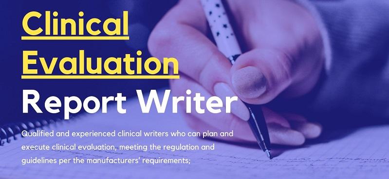 CER Writer