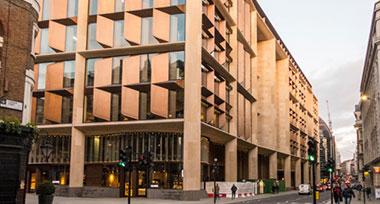 UK Office